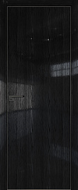 Двери STK